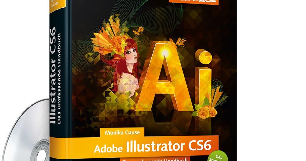adobe illustrator cs6 mac kickass