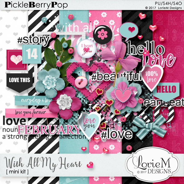 http://www.pickleberrypop.com/shop/product.php?productid=49149