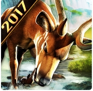 download deer hunter mod apk