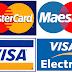 XM Forex Local Depositor Di Malaysia Panduan Deposit Dana Ke Akaun XM Forex Anda