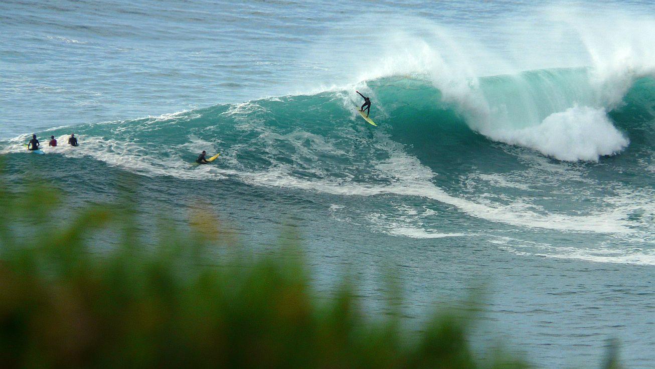 surf menakoz 2015 17