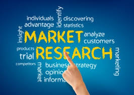 Learn How to Run Your Market Researh