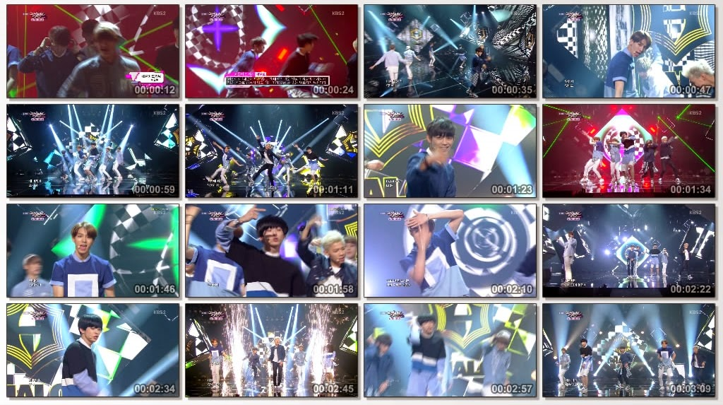 [Music Bank 04.07.2014] Halo - Fever  %5BMKE%5D+Halo+-+Fever+(140704+KBS+Music+Bank).mp4_thumbs_%5B2014.07.06_20.28.37%5D