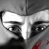 [Reseña libro] Operación Réquiem de Juan Pablo Sáez: Del Chile violento