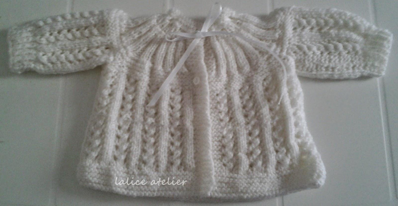 casaquinho tricô, tricô bebê, lã, prematuros,  moda bebê, tricô bebê, roupinha bebê, bebê prematuro