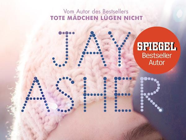 Dein Leuchten - Jay Asher
