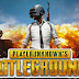 90 MB DOWNLOAD [PUBG] PLAYER UNKNOWN BATTLEGROUNDS FIR ANDROID 90 MB PARTS FOR ANDROID HIGHLY COMPRESSED BY GAMINGBAZZ YASH