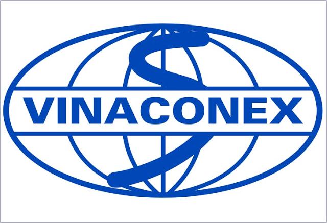 chủ đầu tư vinaconex
