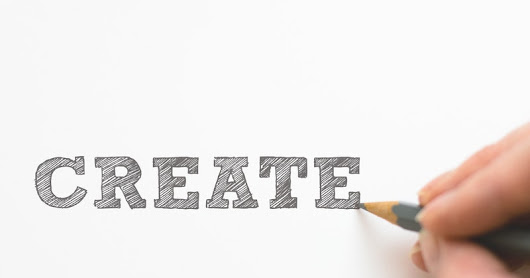 6 Reasons Why You Are Stuck Creatively. And How to Fix Them.