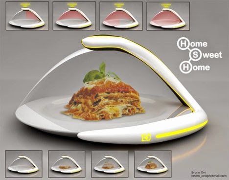 Smart and Coolest Food Gadgets (15) 3
