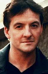John Connolly - Autor