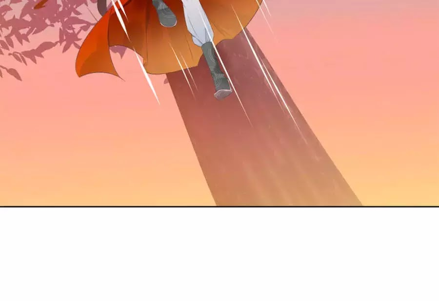 Yển Sư Yêu Hậu chap 3 - Trang 12