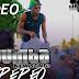 New Video | Kayumba–Kipepeo