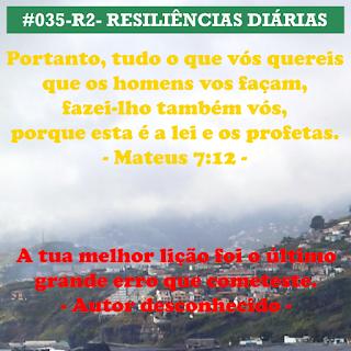 035-R2- RESILIÊNCIA 2