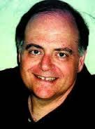 Sheldan Nidle rövid életrajza/Sheldan Nidle Rádióinterjú (2008. Április 10.)
