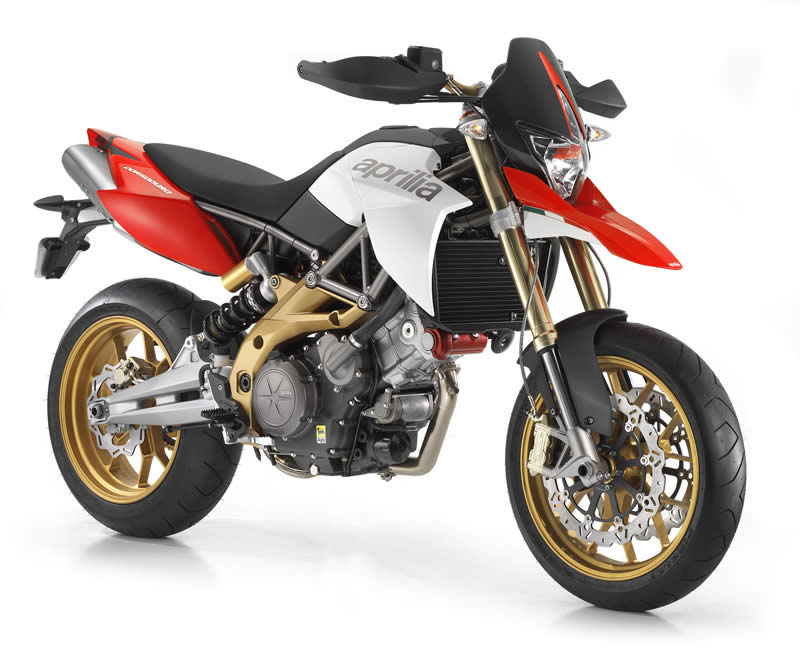 2012 aprilia dorsoduro 750 review motorcycles specification. Black Bedroom Furniture Sets. Home Design Ideas