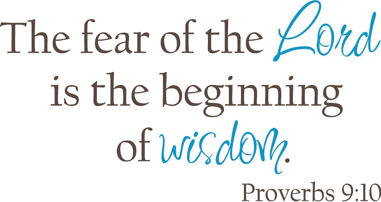 spreuken wijsheid bijbel God en gebed: De vreze des HEREN is het begin der wijsheid en het  spreuken wijsheid bijbel