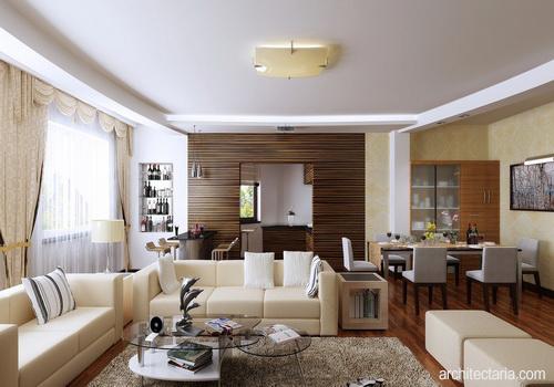 Pertama Semakin Kecil Dan Sempit Ruang Interior Anda Maka Harus Benar Kreatif Untuk Menerapkan Berbagai Furniture Yang Minalis Ringan