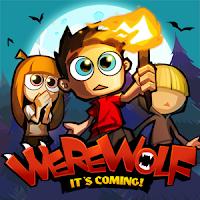 Cheat Werewolf Party Game