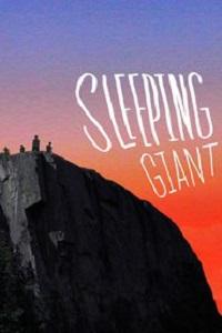 Watch Sleeping Giant Online Free in HD