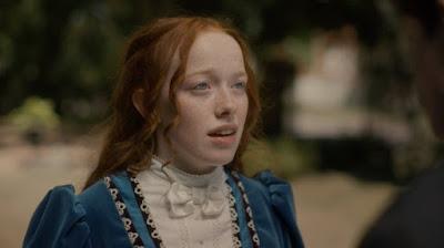 Netflix anuncia fim de 'Anne With An E'