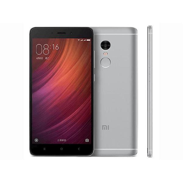 سعر ومواصفات هاتف  Xiaomi Redmi Note 5  بالصور