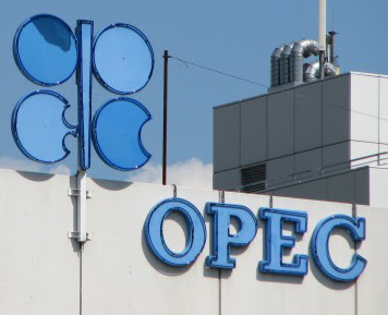 opec-daily-basket-price-closes-lower