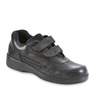 Drew Shoe Men S