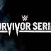 WWE já está trabalhando com o possível Main Event do Survivor Series
