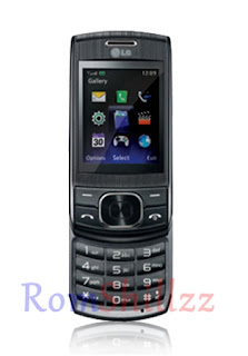 DOWNLOAD LG GU220 STOCK FIRMWARE