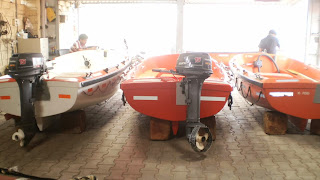 used boats, second hand boats, fishing boats, tourism boats, boats with engine, for sale, outboard engine and boats for sale, India, 15 Hp, 20 HP, outboard second hand boat engine