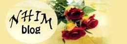 Nhím blog