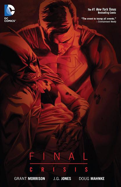 superman v batman dc