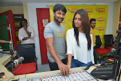 Majnu 1st Song Launch-thumbnail-20