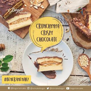 bogor-rain-cake-crispy-chocolate