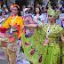 Asian African Carnival 2016 Berlangsung Meriah