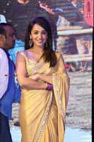 Tejaswi Madivada in Saree Stunning Pics  Exclusive 018.JPG