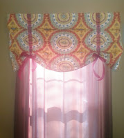 http://lacarteradesigns.com/2016/01/18/8-steps-to-create-a-valance-or-faux-roman-shade-tutorial/