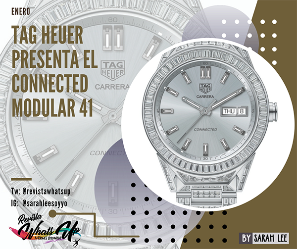TAG-Heuer-Connected-Modular-41
