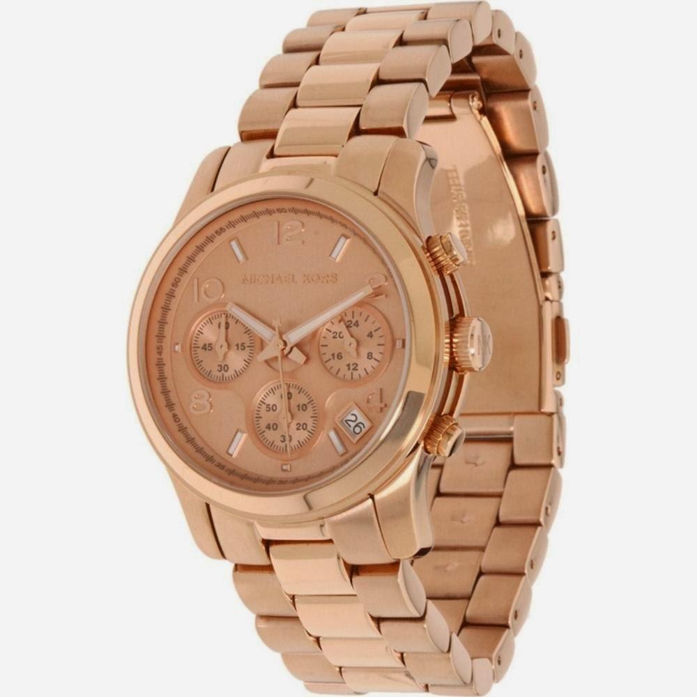 Reloj Michael Kors Michael Reloj Reloj Kors Paraguay Paraguay rxChBQtds