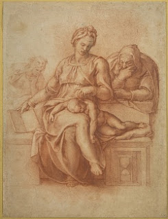http://theartnewspaper.com/news/news/portland-collection-opens-to-public-for-first-time-with-rarely-seen-michelangelo-drawing-among-highl/