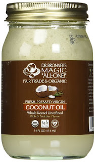 http://smile.amazon.com/Dr-Bronners-Fresh-pressed-Coconut-Unrefined/dp/B00B3COTYM?ie=UTF8&psc=1&redirect=true&ref_=oh_aui_search_detailpage