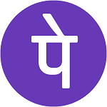 Phonepe App Customer Care Number