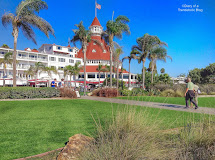 Diary Of Trendaholic San Diego California Travel Guide
