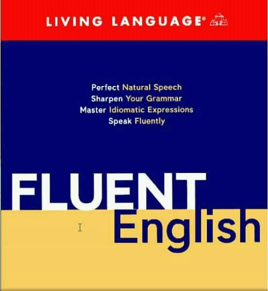 Fluent English Full CDs) 34746433_813195062138246_1920750829795540992_n.jpg
