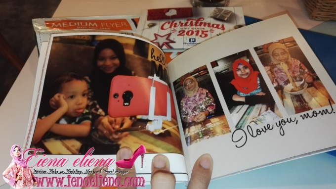 Photobook  The Best Service