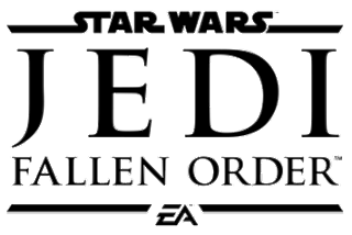 Star Wars Jedi: Fallen Order Apk