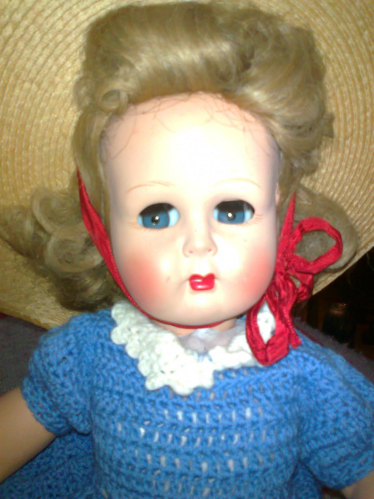 Bambole E Bambolotti Bambola Pupazzo Bambole E Accessori Precise Bambolina Porcellain Doll