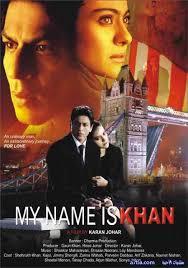 Nonton Film My Name Is Khan (2010) Movie Sub Indonesia