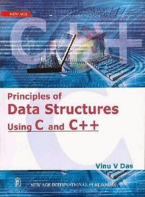 DATA STRUCTURE USING C BY YASHWANT KANETKAR PDF DOWNLOAD